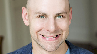 Getting organised in a digital world - An interview with Adam Grant